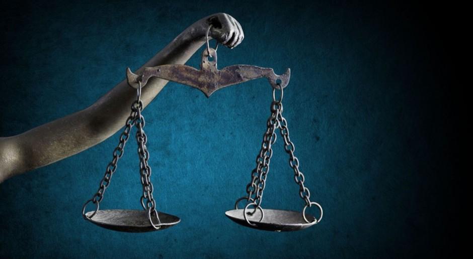 Sąd o zatrzymaniu byłego prezesa Lotosu: bezzasadne