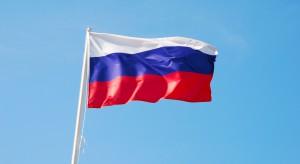 """Rosja """"złotymi paszportami"""" chce wabić zagranicznych inwestorów"""
