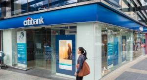 Spadek zysku, ale dywidenda z Banku Handlowego będzie