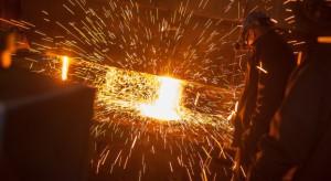 Kanada pompuje miliardy w przemysł stalowy i aluminiowy