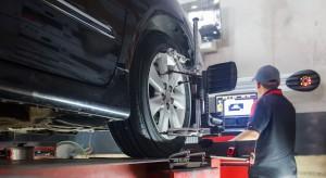 Przegląd sprawnego auta może się nie udać? Ministerstwo uspokaja