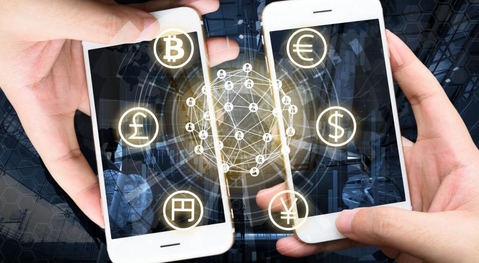 Red Hat: 2019 będzie rokiem blockchainów i IoT