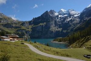 Szwajcaria: W referendum zdecydowano o zakazie burek