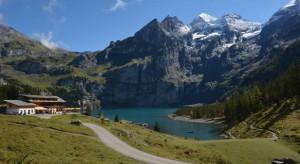 Szwajcaria: W referendum przepadł pomysł odpowiedzialności firm za działalność za granicą