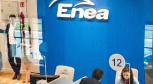 Enea wyraźnie poprawiła swoje wyniki finansowe