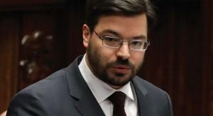 W Sejmie pojawił się projekt obniżający stawkę VAT