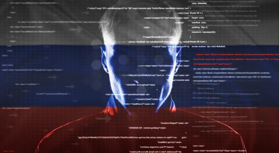 Norwegia podejrzewa rosyjską grupę o cyberatak na parlament