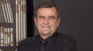 Roman Karkosik spełnia groźbę? Śmiała decyzja miliardera