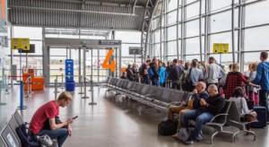 Porozumienie ponad podziałami w Modlinie. Bliżej do końca impasu ws. lotniska
