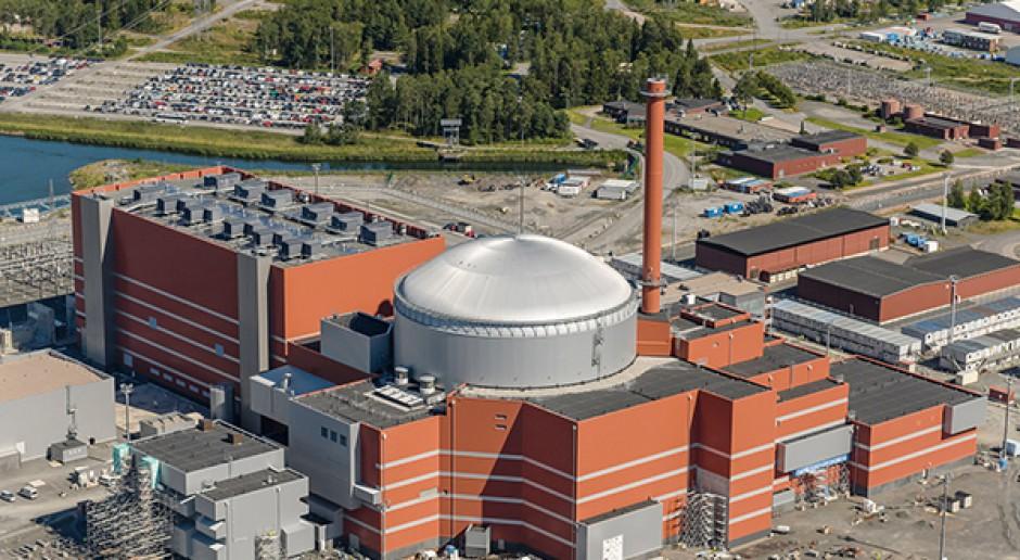 Polski sektor jądrowy szuka kontraktów za granicą