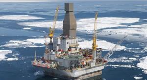 Rosjanie odkryli złoże gazu 5 razy większe niż całe zasoby Polski