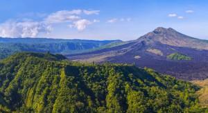 Indonezja: Minister zachęca przedsiębiorców do zdalnej pracy na Bali