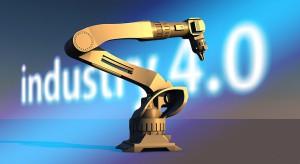 Robotyzacja popycha do współpracy gigantów branży technicznej. Stawiają na coboty