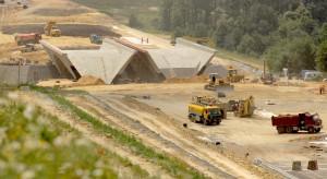 Budownictwo na fali inwestycji (WIDEO)