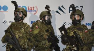 Premier przejmuje kontrolę nad Polską Grupą Zbrojeniową