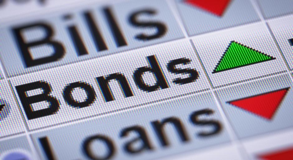 OECD: Firmy toną w długach