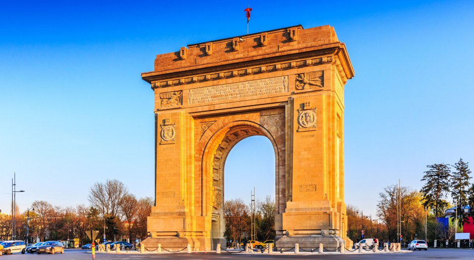 KE proponuje otwarcie procedury nadmiernego deficytu wobec Rumunii