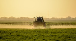 W Kanadzie pozew zbiorowy przeciw producentowi środka chwastobójczego