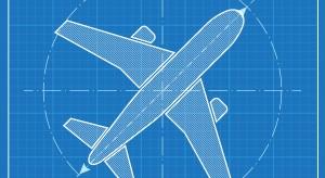 Chiny chcą wzmocnić współpracę z Europą Centralną w przemyśle lotniczym