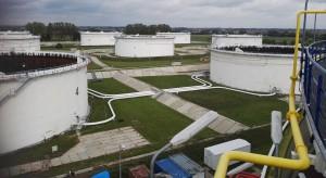 Rząd szykuje zmiany właścicielskie na krajowym rynku naftowym