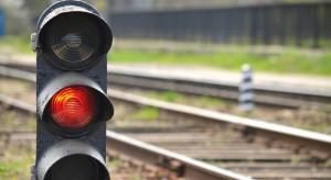 NIK zauważyła osłabienie integralności infrastruktury kolejowej