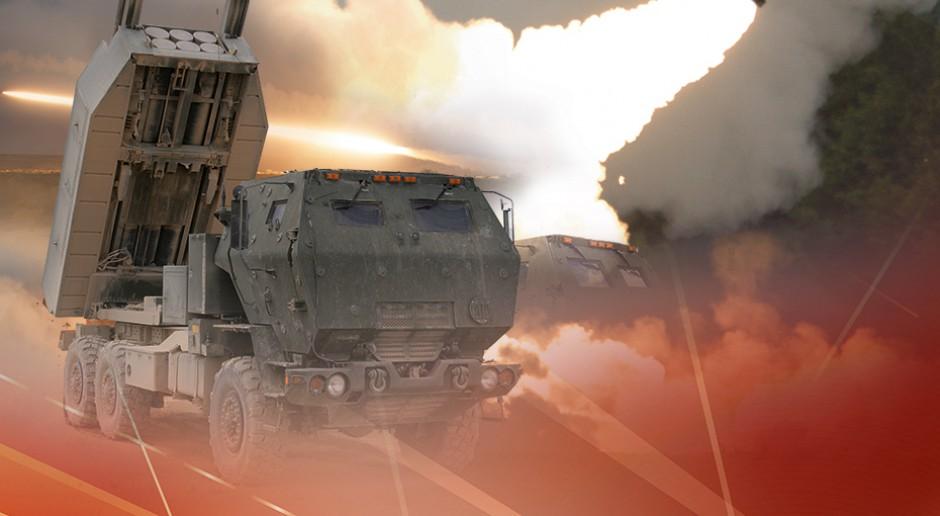 PGZ: pierwsze dostawy zestawów artyleryjskich Homar możliwe w dwa lata od umowy