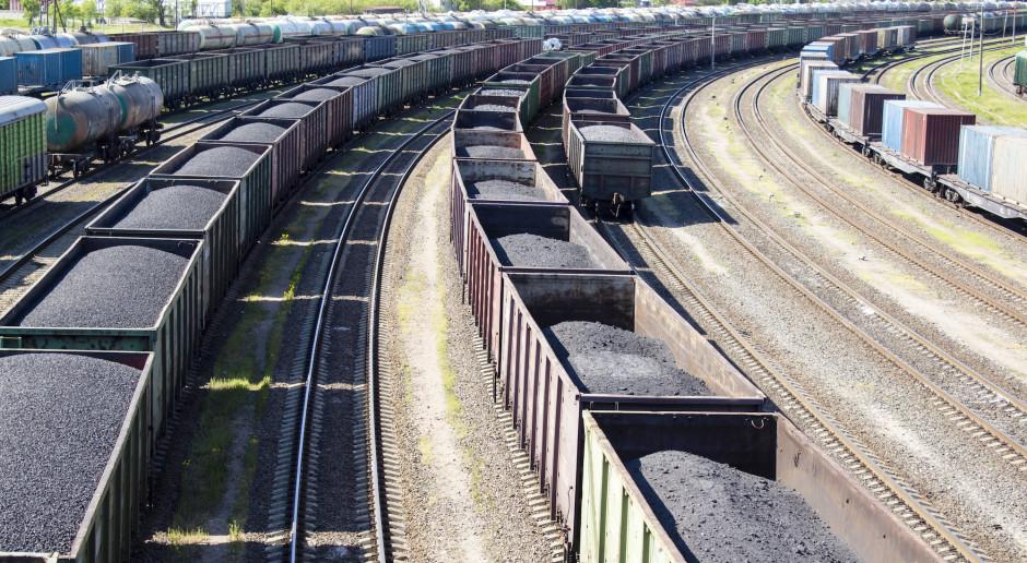 PKP Cargo przybędzie cichych wagonów