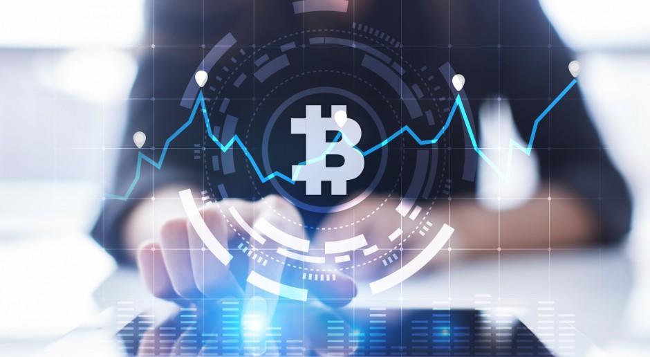 Noblista o bitcoinie: powinien zostać zdelegalizowany