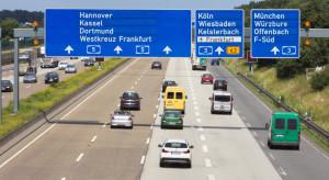 Polacy nie zapłacą za Niemieckie autostrady? Trybunał pokrzyżował plany Berlina