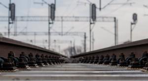 Umowa, która przybliży modernizację linii na trasie E30