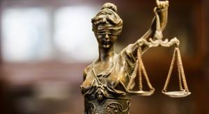 Sąd Najwyższy przyznał rację nadzorowi energetycznemu