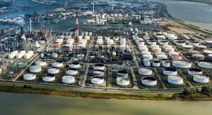 Rafinerie w Europie są przestarzałe? Francuski koncern właśnie unowocześnił największą z nich