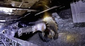 Czołowy producent maszyn górniczych zgłasza problemy. To efekt epidemii koronawirusa