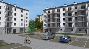 Kolejne mieszkania pod wynajem z rządowego programu