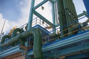 Grupa Azoty rusza z produkcją biodegradowalnego tworzywa. Pierwsza taka linia w regionie