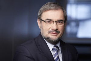 ZUE: lustrzane wyniki i portfel warty 1,4 mld zł