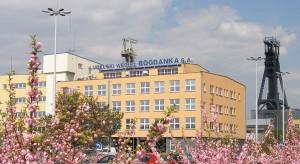 Analitycy obniżają ocenę Bogdanki. Wyniki rozczarowały