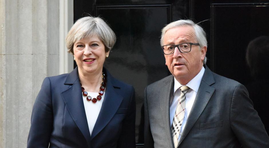 BrexitBrief#2: Trwają przygotowania do brexitu bez porozumienia