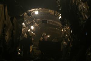 Tak w Europie zwijano górnictwo. Co z tego wynika dla nas?
