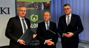 Nowa umowa dla innowacji w górnictwie
