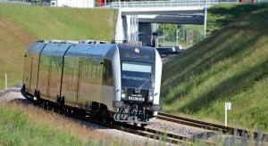 Pomorska Kolej Metropolitalna ogłosiła przetarg na budowę nowej linii