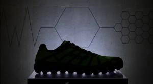 Grafenowe buty przyszłości wytrzymalsze i odporne na rozciąganie już niedługo w sprzedaży