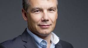 Potentat z Niemiec chce pomóc polskim fabrykom. I zdradza, co należy zmienić