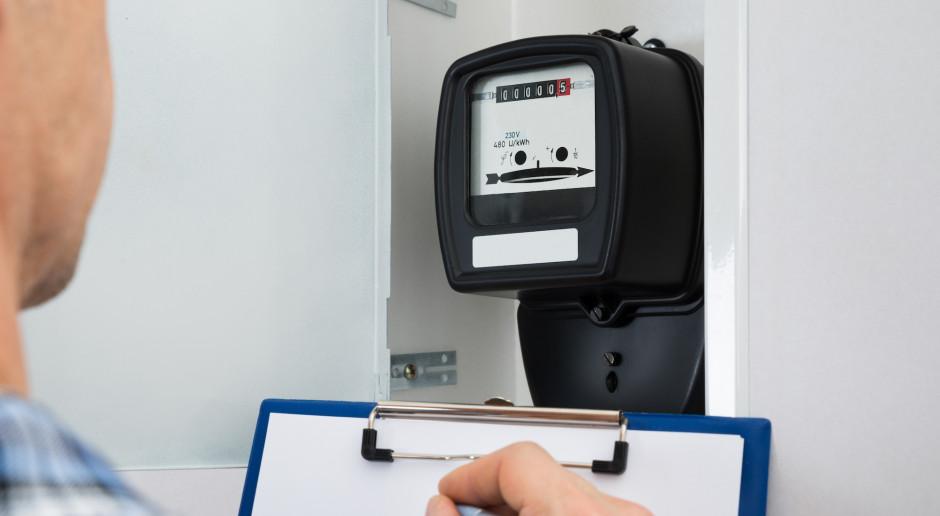 Jedna zmiana prawa obniży koszty instalacji liczników o 680 mln zł