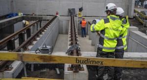 Prezes Budimeksu ostrzega przed powtórką z kryzysu w branży budowlanej