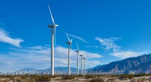W 2040 roku OZE będą największym źródłem energii