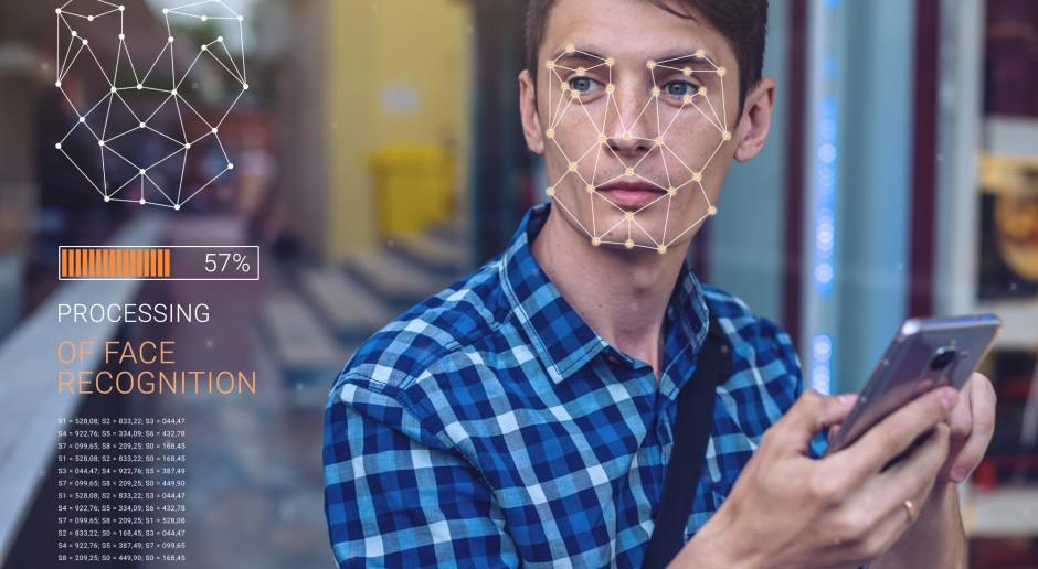 Europejska policja planuje wspólny system rozpoznawania twarzy