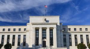Amerykanie obniżają stopy procentowe