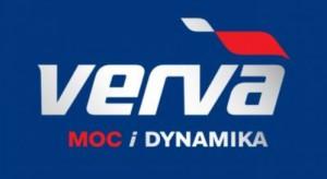 Paliwa premium płockiego koncernu zyskały nowe logo