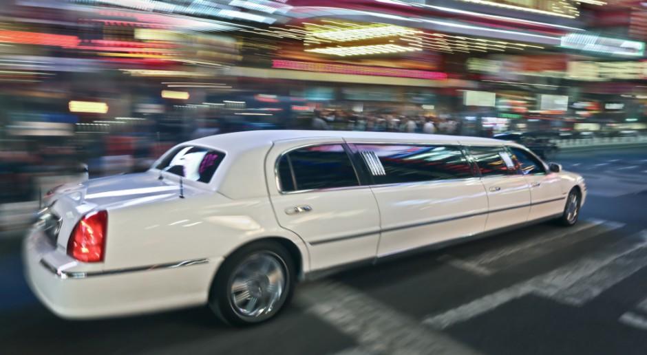 Polacy kupują więcej aut klasy premium
